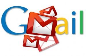gmail-correu