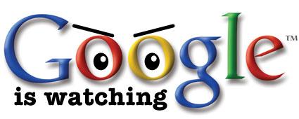 Google_Is_Watching33