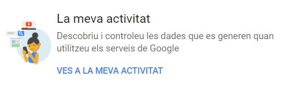 activitatgoogle
